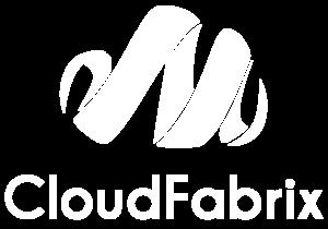 cloudfabrix-logo@2x